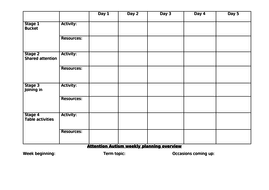 Attention-autism-weekly-overview-planning-template.docx