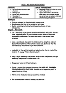Attention-Autism-stage-1-3-planning-ideas.pdf