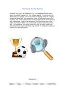 World-Cup-Murder-Mystery-KS1.docx