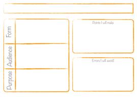 Transactional-Writing---Planner.pdf