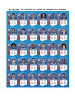 Brazil-squad.docx