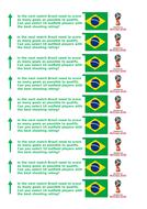 BRAZIL-SQUAD-FEEDBACK-CHALLENGE.docx