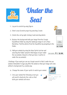 Under-the-Sea-Scratch-Activity.pdf