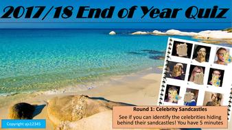 End-of-Year-Quiz.pdf