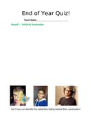 End-of-Year-Quiz-Teamsheet.docx