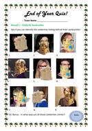 End-of-Year-Quiz-Teamsheet.pdf