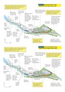 flood-plan.docx