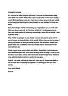 WAGOLL---Duncan-apology-letter---THURS.docx