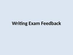 Writing-exam-feedback.pptx