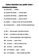 Attention-aux-petits-mots.docx
