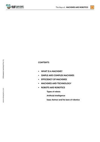 pdf, 502.4 KB
