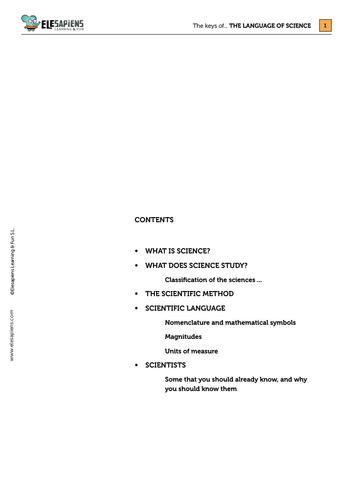 pdf, 1.45 MB
