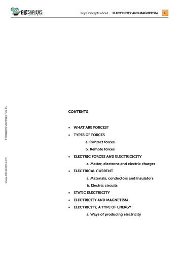 pdf, 928.64 KB