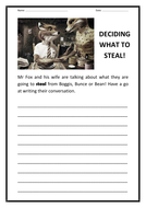 Deciding-what-to-steal.pdf