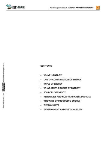 pdf, 495.49 KB