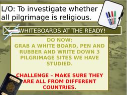 lesson-5-jerusalem-whiteboards.pptx