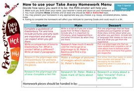 Takeaway-homework-yr-7.docx