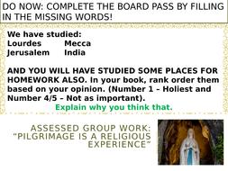 l7-assessment.pptx