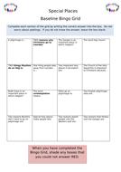 L1-Baseline-Bingo-Grid.docx