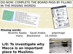 lesson-3-mecca.pptx