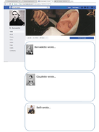 L2-facebook-profile.pptx