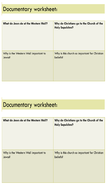 L5-documentary-worksheet.pptx