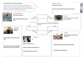 L3-carousel-worksheet.docx