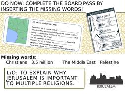 lesson-5-jerusalem.pptx