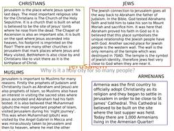 L5-jerusalem-fact-file.pptx