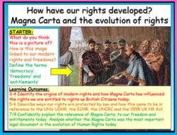 magna-carta-citizenship.png