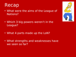 Lesson-8-Helping-People.ppt