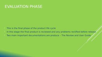 LO1-PLC---Part-4-Evaluation.pptx