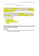 R013_Sample_Set-assignment_Housing_V2.docx