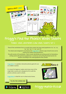 PHONICS---VOWEL-GRAPHEMES-(LONG-VOWEL-SOUNDS)-SET-2.pdf