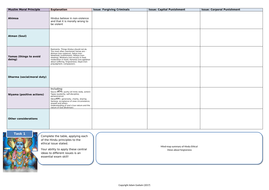 Lesson-2---A3-Worksheet-(Double-Sided).docx