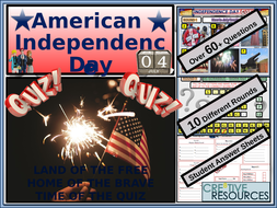 American-Independence-Day-4th-July-Quiz.pptx