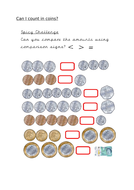 Lesson-3-Can-I-count-in-coins-Spicy-challenge.docx