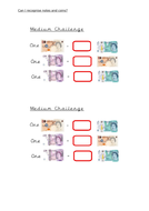 Lesson-2-Can-I-recognise-coins-and-notes-Medium-Challenge.docx