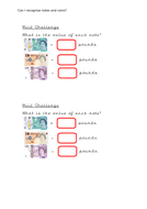 Lesson-2-Can-I-recognise-coins-and-notes-Mild-Challenge.docx