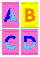 symmetrical-letters-for-display-boards-a6.pdf