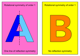 symmetrical-letters-for-display-boards-a5.pdf