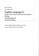 Sample-B-extracts.pdf