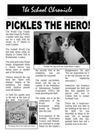 Pickles-newspaper-School.pdf