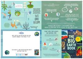 LPK_196-The-Big-Earth-Activity-Pack_NO-HASHTAG.pdf