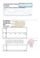Ch10-Modelling-sin-graphs.docx