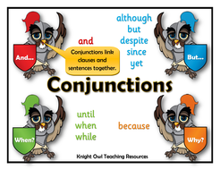 Conjunctions-Word-Mat.pdf