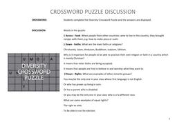 DIVERSITYcrosswordDISCUSSION1.pdf