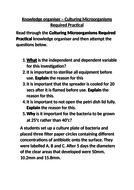 Culturing-Microrganisms-RP-KO-QUESTIONS.docx