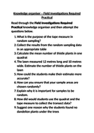 Field-Investigations-RP-KO-QUESTIONS.docx