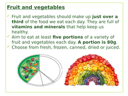 eatwell-guide.pptx
